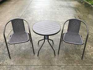 Set-Tavolino-e-Sedie-da-Giardino-Salottino-da-esterno-3-pz-Tiffany-G-del-Re
