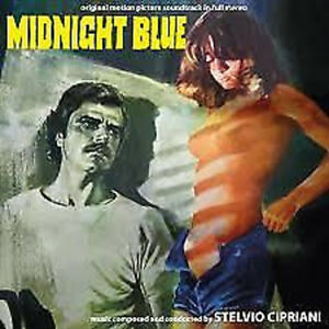 Midnight-Blue-Stelvio-Cipriani-CD
