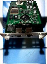 3-05238-01 LIBRARY CONTROLLER MODULE FOR QUANTUM SCALAR i40 LIBRARY