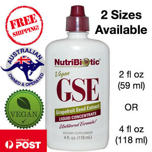 NutriBiotic-GSE-Liquid-Concentrate-Grapefruit-Seed-Extract-59-ml-118-ml