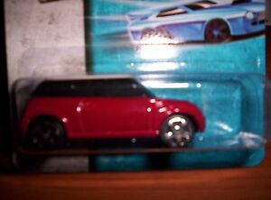 BMW-MINI-COOPER-MAISTO-SCALA-1-55
