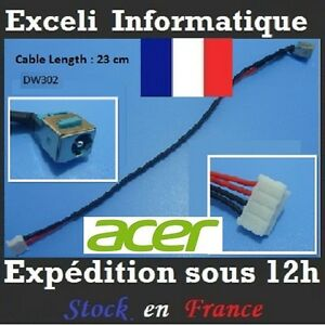 Conector-de-alimentacion-ACER-ASPIRE-AS8730-conector-Conector-Dc-Jack-dw302
