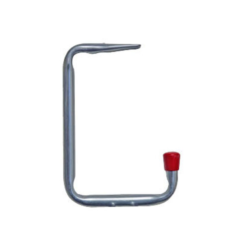 Medium Single Ceiling Hook Multipurpose