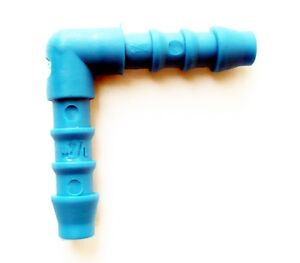 HOSE-PIPE-ELBOW-CONNECTOR-water-6mm-and-10mm-Ponds-Aquatics
