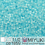 7g-Tube-of-MIYUKI-DELICA-11-0-Japanese-Glass-Cylinder-Seed-Beads-UK-seller thumbnail 144