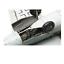 Tamiya-61097-Heinkel-He162-A-2-034-Salamander-034-1-48 miniature 5