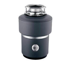 Insinkerator-Evolution-Essential-XTR-Garbage-Disposal-3-4-HP-New-In-Box