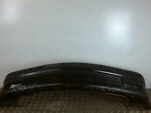 Pare choc avant BMW SERIE 3 E36 COMPACT 1.7D - 8V TURBO 318TDS /R:49395305
