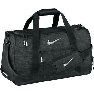Nike-Sport-III-Duffle-Bag-GA0261
