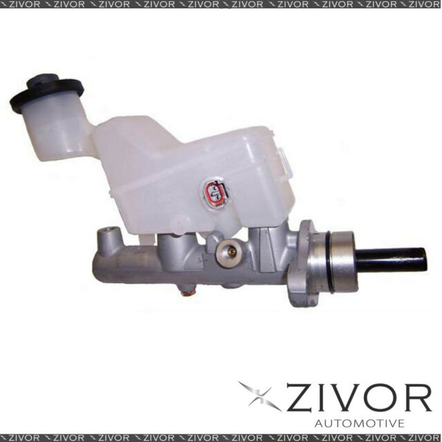 PROTEX Brake Master Cylinder For TOYOTA COROLLA ZZE122R 4D Wgn FWD 2001 - 2007