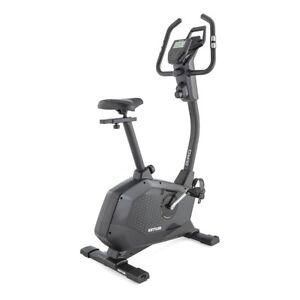 Cyclette-KETTLER-Advantage-Giro-S1-bicicletta-da-camera-art-7689-150