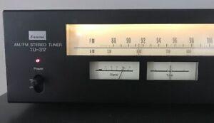 2-8V-LED-LAMP-TU-317-TU-519-719-TU-919-COLOR-CHOICE-STEREO-TUNER-Sansui-TA-500