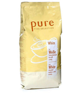 Tchibo-Pure-Fine-Selection-Kakao-white-1Kg-Weisse-Trinkschokolade