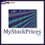 MyStockPrices-com-Premium-Domain-Name-For-Sale-Dynadot thumbnail 1