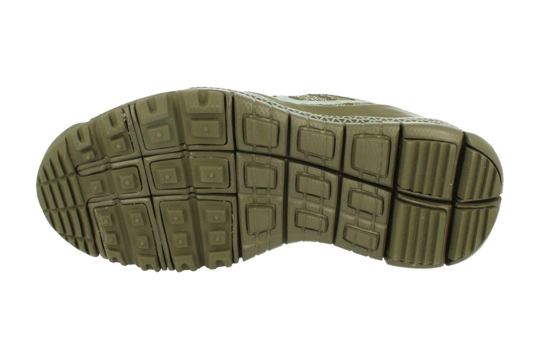 Nike Lupinek Flyknit Bas Chaussure de Course pour Homme 882685 Baskets Baskets 882685 300 0ca853