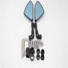 Adjustable Rearview Mirror For Honda CBR600 CBR1000 MAX125 Grom CBR250R CBR500F