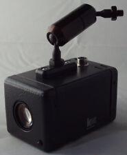 Kustom Signals Camera
