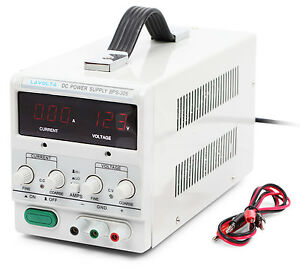 Lavolta-Regulated-Precision-Stabilized-Digital-Power-Supply-Unit-PSU-0-30V-0-5A