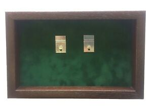 Large-Green-Army-Medal-Display-Case