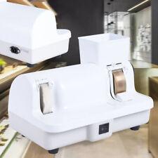 120w Optical Hand Edge Grinder Eyeglasses Lens Hand Edger Polisher 110v Best