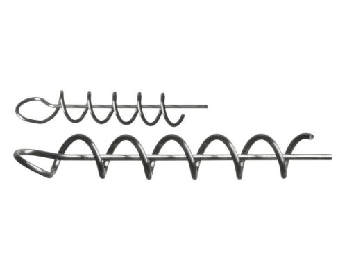 M-L Daiwa Prorex Screw-In System Screw size
