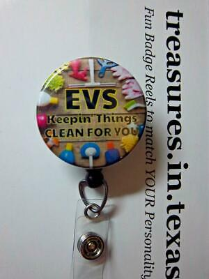 w Rhinestones Funny Badge Reel At Your Cervix