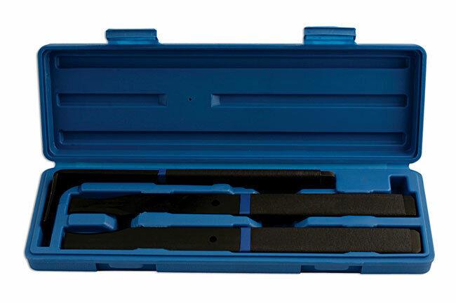 - Seam Buster Set - 3pc 77095 by Gunson