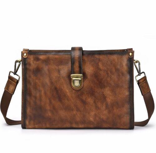 Does not solo vintage leather messenger bag remarkable