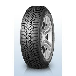 1x-Winterreifen-MICHELIN-Alpin-A4-195-50-R15-82T