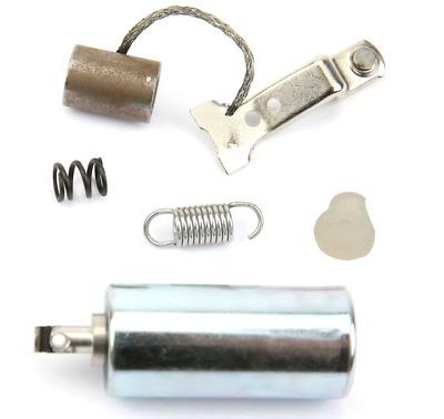 Rupteur condensateur pour Briggs /& Stratton 294 628