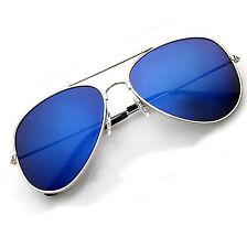 38400abaf0 item 3 New PIlot Sunglasses Fashion 80s Mens Womens Ladies Retro Designer  Shades UV -New PIlot Sunglasses Fashion 80s Mens Womens Ladies Retro  Designer ...