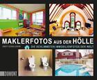 Maklerfotos aus der Hölle von Andy Donaldson (2017, Taschenbuch)