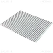 UNIVERSAL Fits IGNIS CHARCOAL /& GREASE Cooker Hood FILTERS 60cm Models