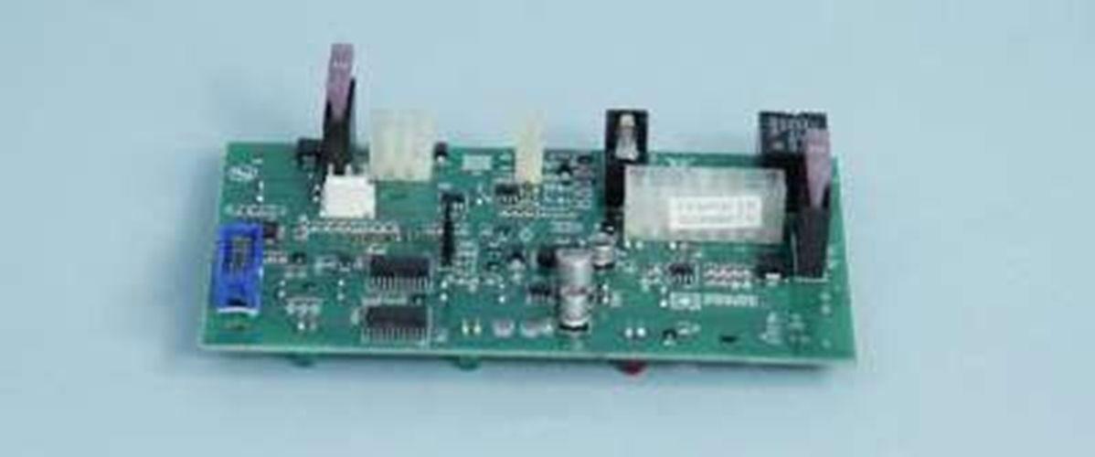 Nilfisk SCRUBTEC 653BL PCB 9100000176