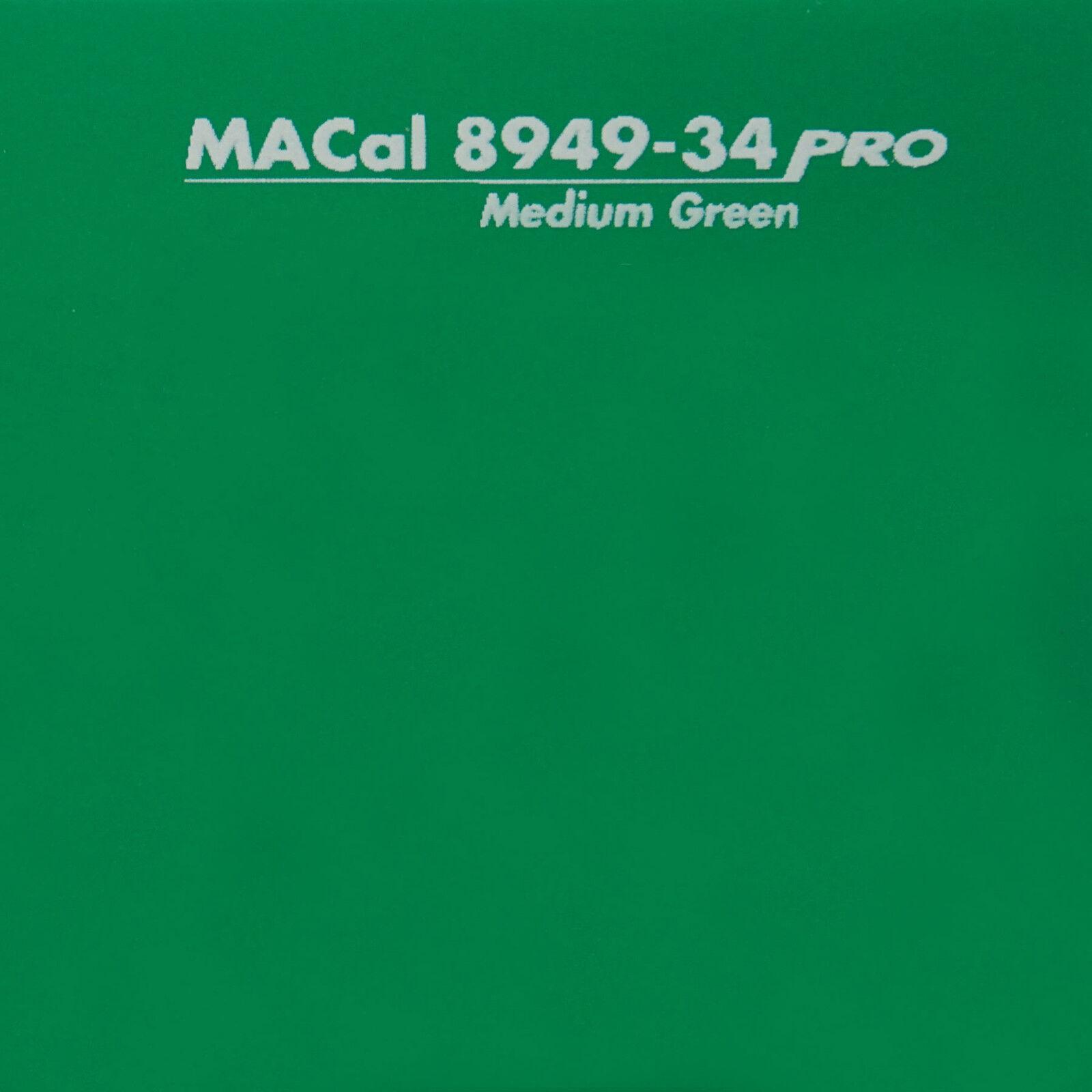 50 M (3,00 diapositive, €/m) de cuisine diapositive, (3,00 film cuisine vert brillant 842a53