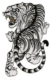 Patche-dorsal-tigre-tattoo-ecusson-dos-grande-taille-patch-brode-grand