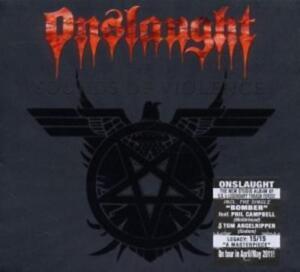 ONSLAUGHT-SOUNDS-OF-VIOLENCE-Digipak-CD-884860027120