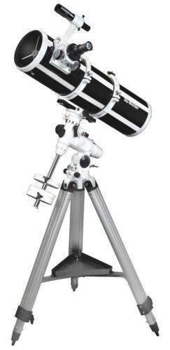 Sky-Watcher Explorer 150PDS EQ3-2 telescopio reflector parabólico #10218//20448