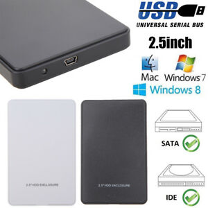 2-5-034-USB2-0-IDE-External-Hard-Drive-Mobile-Disk-HDD-Enclosure-Case-for-PC-Laptop