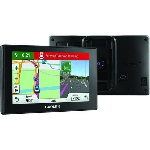 Garmin Driveist 50LMT-D UK & Europe Sat Nav Built In Dash Cam Lifetime on sat cartoon, sat prep book, sat score chart 2014,