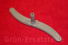 ORIGINAL unterer Sprüharm 9000163599 für 45cm Siemens Bosch Neff Spülarm