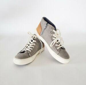 boy shoe size 34 in us