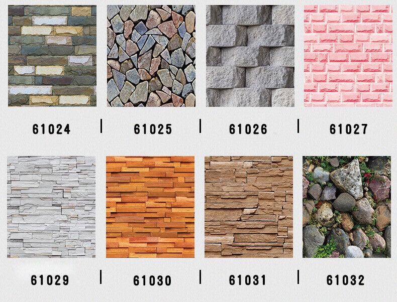 Carbin Plaid Self Adhesive Wallpaper Home Decor Sample For Sale Online Ebay