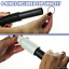 thumbnail 4 - Vinyl Vac 33 - Vinyl Record Cleaning Kit - Vacuum Wand - Official Brand Listing