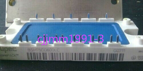 CASE SY6522A SemiConductor Standard MAKE Generic