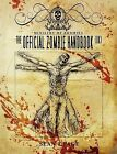 THE Official Zombie Handbook (UK) by Sean T Page (Paperback, 2010)