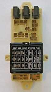 [GJFJ_338]  Fuse Box 1994 Subaru Legacy. sparky 39 s answers 1994 subaru legacy blower  does not work. engine removal fun ej22 page 3 1990 to present. subaru  legacy fuse box cover fuse box | Fuse Box 1994 Subaru Legacy |  | 2002-acura-tl-radio.info