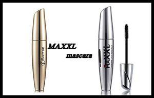 Flormar-maxxl-Mascara-Make-Up-estreme-ALLUNGAMENTO-amp-Volume-Ciglia-8-ML