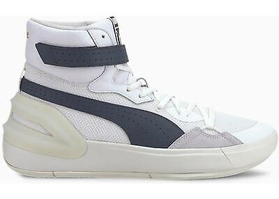 Puma Sky Modern Basketball Shoes | eBay