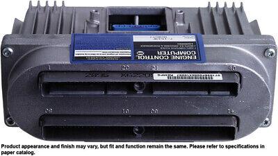 Programmed to your VIN # Delta 88 1996 Engine Computer ECM ECU PCM 16211539